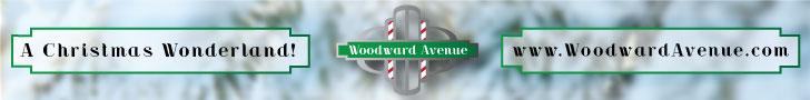 woodwardbanner