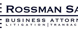 Rossman Law