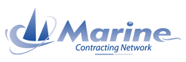 Marine Contracting Network
