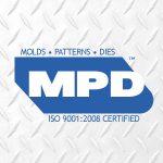 MPD Welding