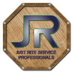 Just Rite Service Professionals