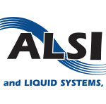 Air and Liquid Systems, Inc.