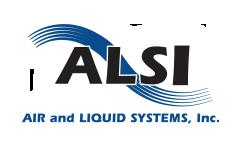 Air and Liquid Systems, Inc.