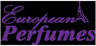 European Perfumes