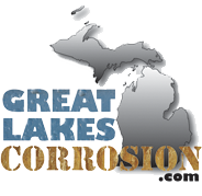 Great Lakes Corrosion