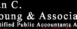 Alan C. Young & Associates, P.C.