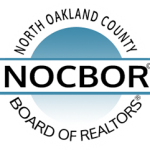 North Oakland County Board of Directors