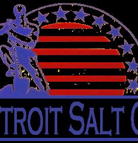 Detroit Salt Company