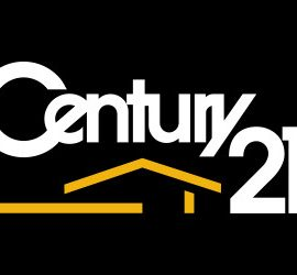 Century 21: Michael Petrevski
