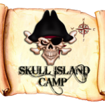 Skull Island Camp