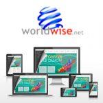 WorldWise.net
