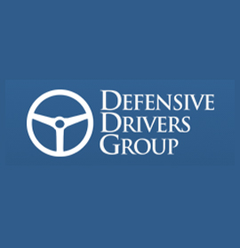 Defensive Drivers Group