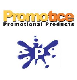 Promotice