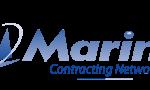 Marine Contracting Network