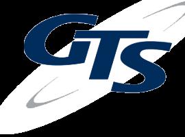 Global Telecom Solutions