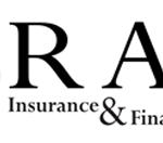 Ram Financial Services