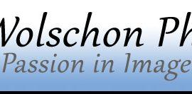 JC Wolschon Photography